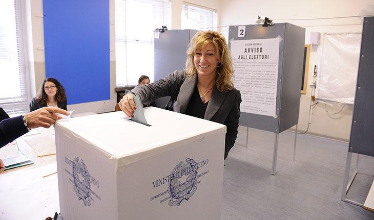 #ElezioniRegionali2020, come scegliere il candidato, tra doppia preferenza e voto disgiunto