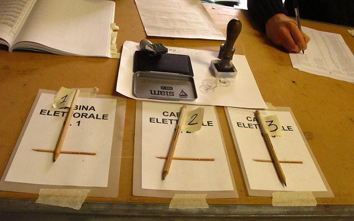 #ElezioniRegionali2020, modalità e orari dell'ultimo minuto per chi deve rifare le tessere elettorali