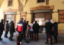 #ElezioniRegionali2020, il circondario di Imola conferma Bonaccini col 56,69%, a Fontanelice vince (di misura) la Borgonzoni. Curiosità sul voto