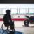 Motociclismo paralimpico: gli appuntamenti 2020 con i campionati italiano e internazionale