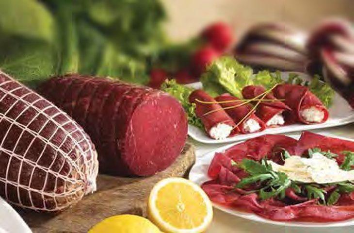 Clai studia come innovare i consumi di carne bovina