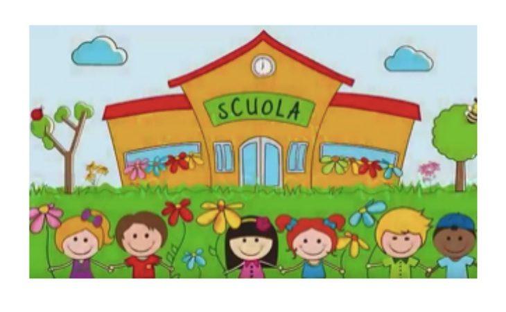 All'Istituto comprensivo 2 di Imola arriva il laboratorio di Lingua dei Segni italiana
