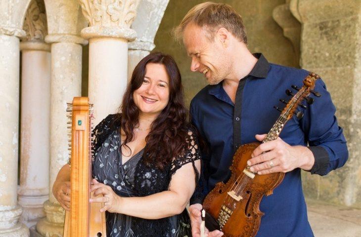 Rinviato il concerto di stasera del quartetto Hirundo Maris