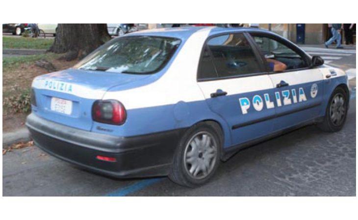 Nascondeva cocaina in casa, arrestato 49enne imolese
