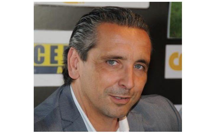Calcio serie C, Moreno Zocchi è il nuovo direttore dell'area tecnica dell'Imolese
