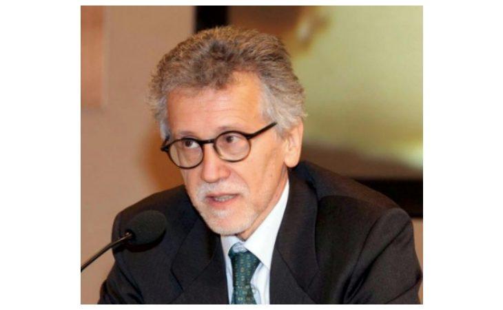 «Partiti e movimenti, tra passato e presente», a Imola conferenza del politologo Piero Ignazi