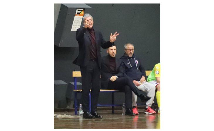 Futsal A2, Imolese corsara sul campo del Pistoia