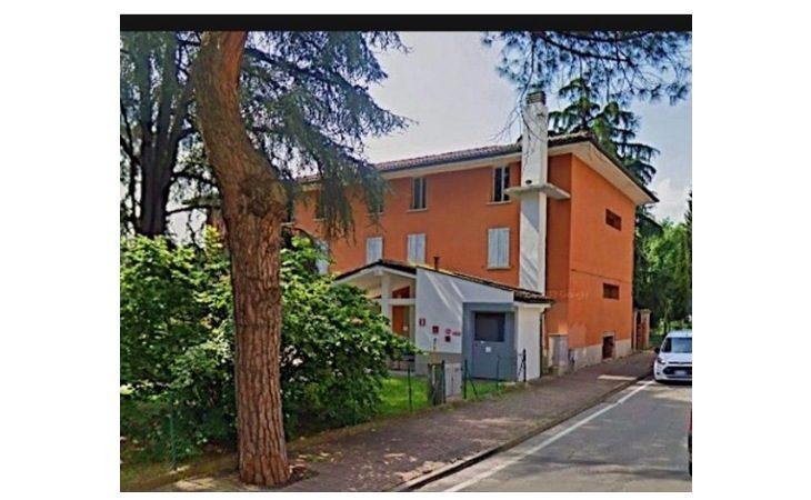 I murales per decorare Villa Maccaferri piacciono a oltre l'80% degli ozzanesi