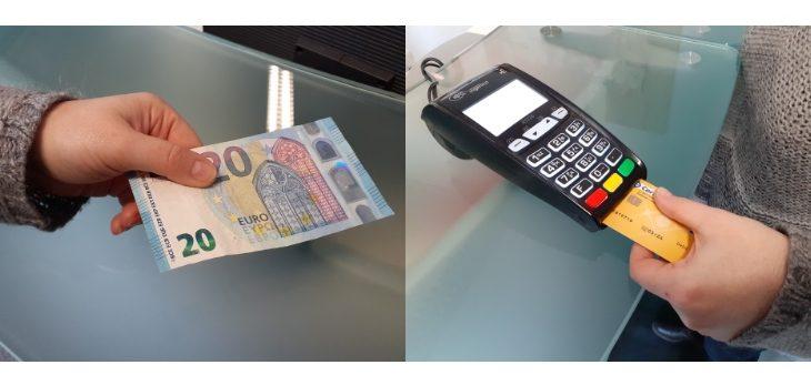 Le spese che si possono ancora pagare in contanti e i casi in cui è necessario il pagamento tracciabile