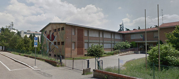 Problemi gastrointestinali per gli studenti delle Valsalva a Folgarida, la causa è un virus
