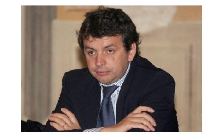 Scomparsa di Bruno Solaroli, l'intervento di Serse Soverini alla Camera dei deputati