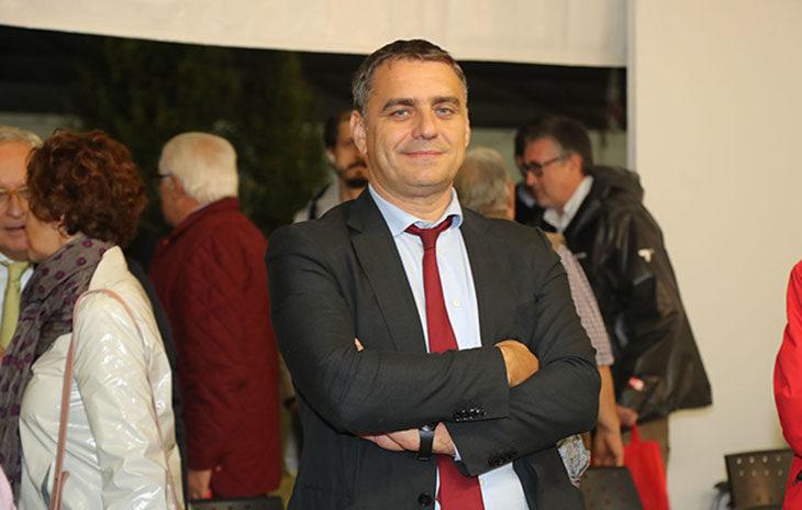 Stefano Manara si prepara a lasciare il Cda di Hera: «In futuro? Riciclo chimico delle plastiche e power to gas per il fotovoltaico»