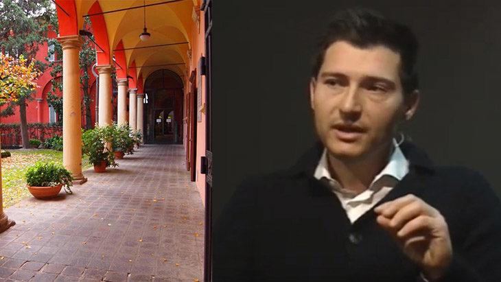 """Coronavirus, il sindaco di Medicina Matteo Montanari: """"Identificati subito i possibili contatti'. Per sicurezza chiuso il centro diurno"""