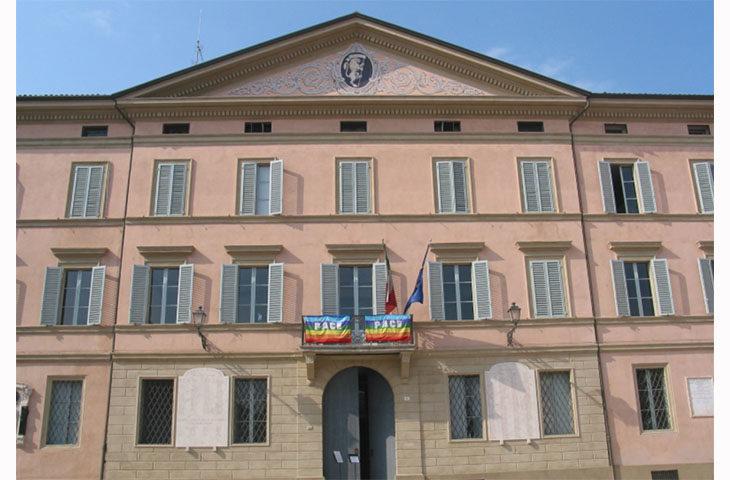Coronavirus, il Comune di Castel San Pietro ha attivato la continuità didattica a domicilio per gli studenti disabili