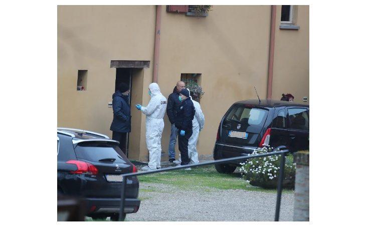 Femminicidio a Imola, il commento delle attiviste del centro antiviolenza Trama di Terre