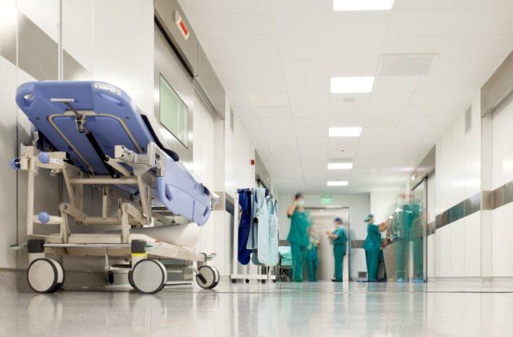 Emergenza coronavirus, Banca Intesa dona 100 milioni di euro per la sanità
