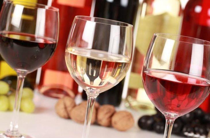 Coronavirus, vendite di vino in calo anche per effetto dei media