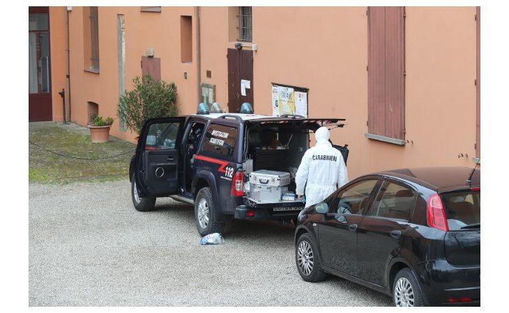 Donna trovata senza vita a Imola, scarcerato il marito. Per l'autopsia probabile morte naturale
