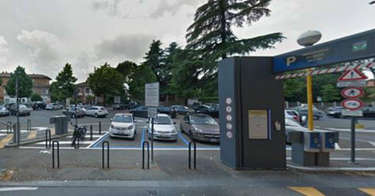 Coronavirus, a Imola sospeso fino al 25 marzo il pagamento della sosta nelle piazzole blu