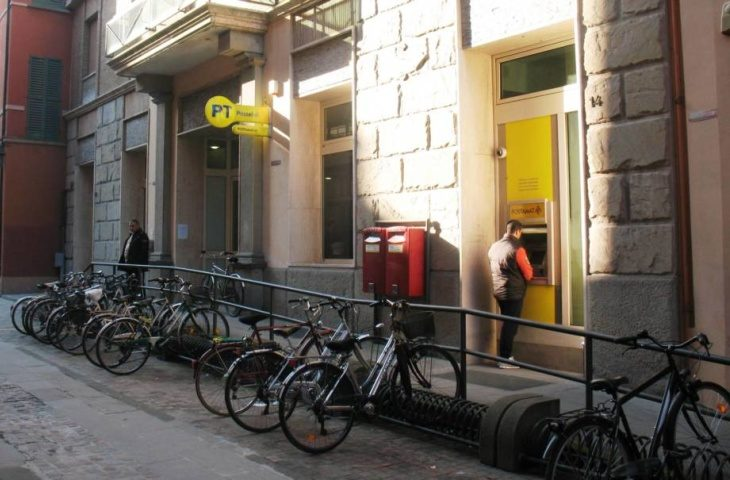 Coronavirus, Poste italiane garantisce ma rimodula i servizi