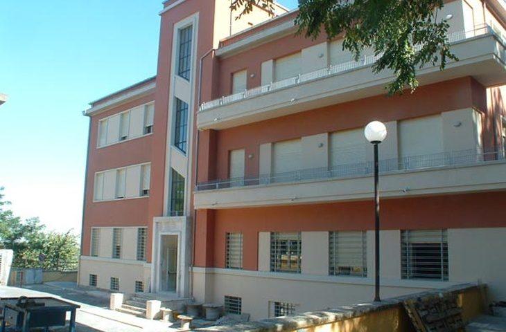 Casa Guglielmi aiuta chi assiste i malati di Montecatone a prendersi cura anche di sé