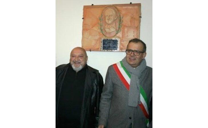 Coronavirus, il sindaco di Castel San Pietro Fausto Tinti rassicura: «Il dottor Parenti è in via di guarigione»