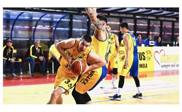 Basket, stagione ufficialmente conclusa per tutti i campionati regionali