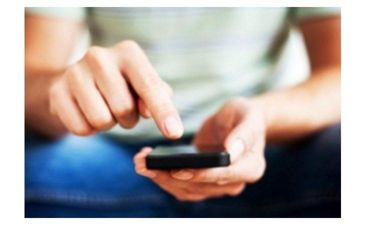 Coronavirus, il Comune di Dozza avvia l'innovativo progetto «Volontari al telefono»  per sostenere i cittadini