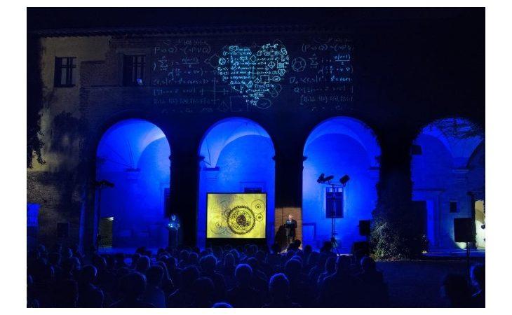 Coronavirus, visitare i Musei civici di Imola direttamente da casa con un clic