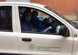 Coronavirus, terapia a domicilio e isolamento, l'Euro Hotel in convenzione con l'Ausl per ospitare chi ha bisogno