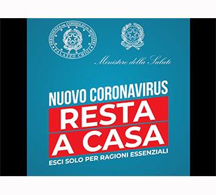 CORONAVIRUS INFORGRAFICA