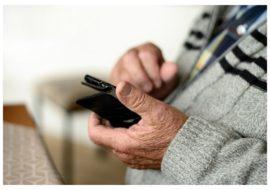 Coronavirus, sostegno telefonico agli anziani a Castello, Dozza e Casalfiumanese. I numeri utili