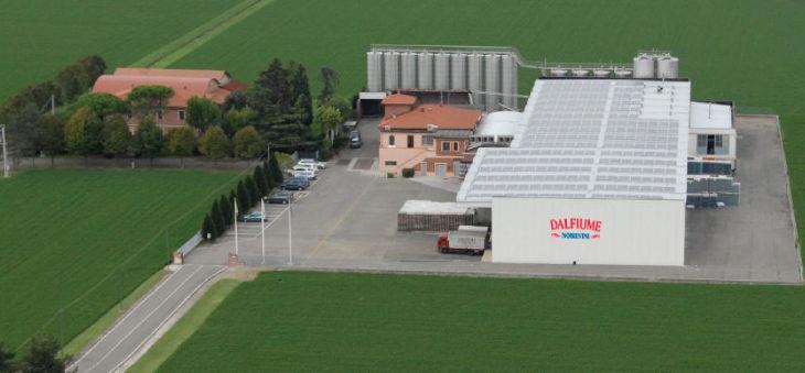 L'azienda vinicola Dalfiume Nobilvini a fianco della Regione nella raccolta fondi per l'emergenza Coronavirus