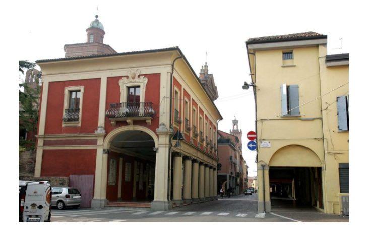 Coronavirus, stop alla «zona rossa» a Medicina capoluogo e Ganzanigo. Controlli però maggiori come a Piacenza e Rimini