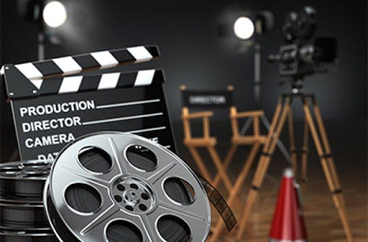 Il cinema ai tempi del coronavirus. Quattro chiacchiere con gli imolesi del mestiere