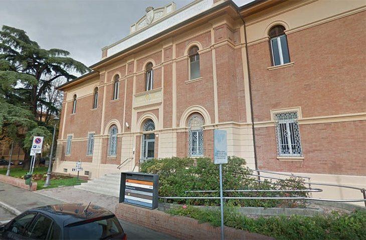 Coronavirus, Con.Ami dona due ecografi agli ospedali di Imola e Faenza