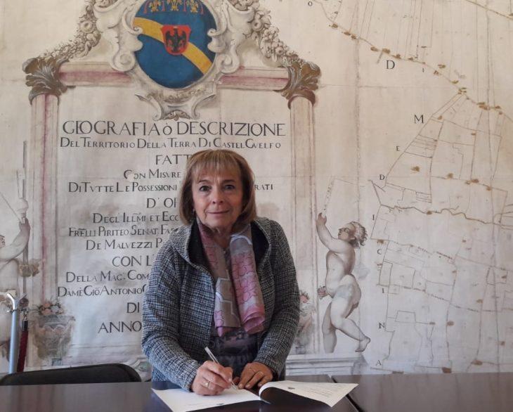 Emergenza Coronavirus, a Castel Guelfo aperta una raccolta fondi a favore delle famiglie in difficoltà