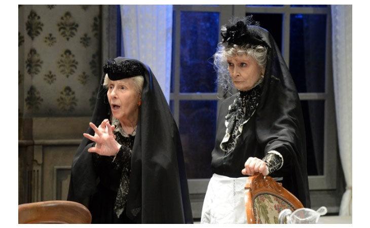 Coronavirus, posticipati all'autunno gli ultimi tre spettacoli della stagione del teatro Stignani di Imola