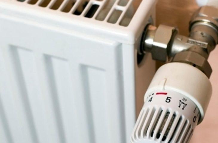 Imola, il Commissario proroga l'accensione degli impianti di riscaldamento fino al 3 maggio