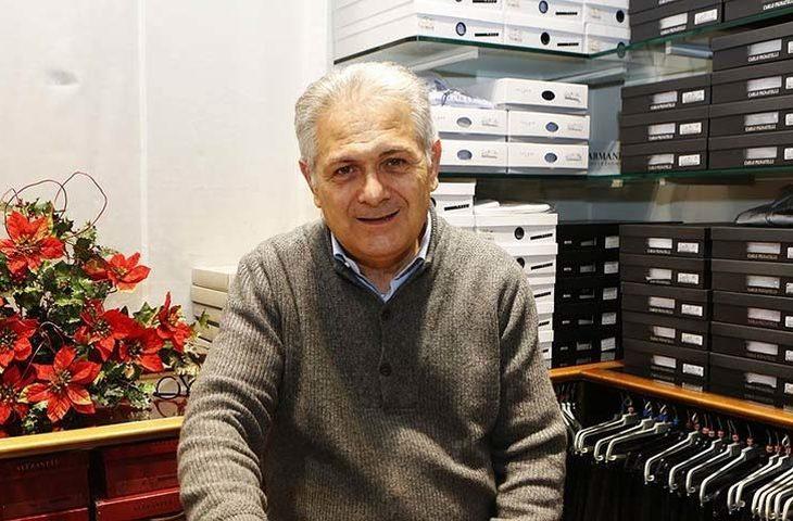 Ascom Imola chiede ai sindaci misure concrete di aiuto per rilanciare il commercio