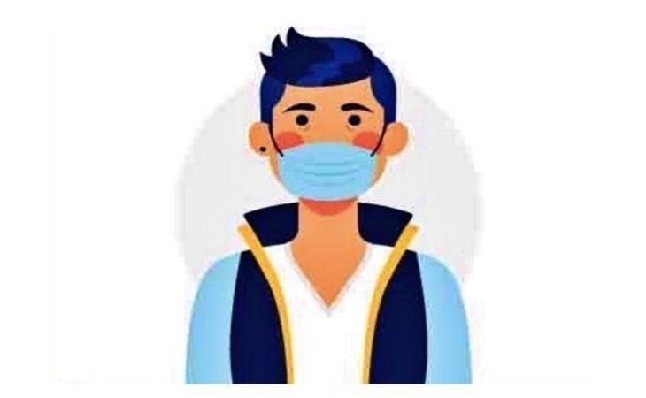 Coronavirus, precisazione del Comune di Ozzano all'utilizzo delle mascherine nei luoghi di lavoro e negli spazi chiusi privati