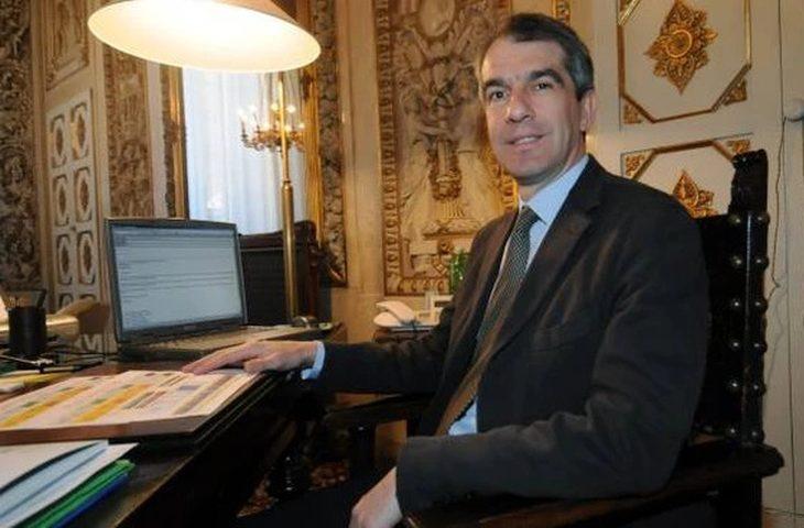 Le banche alla prova del post-Covid. Banca di Imola: «Moltissime richieste per i finanziamenti alle imprese»