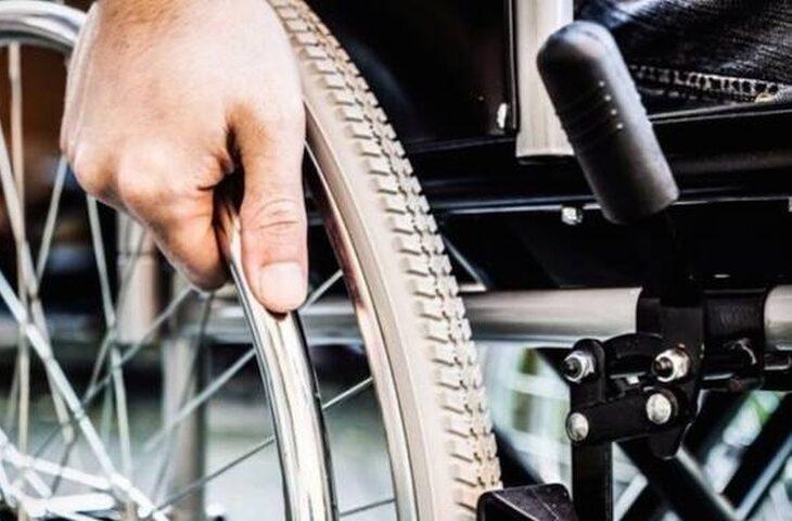 """Il """"Tavolo scuola"""" di Imola autorizza 65 interventi educativi domiciliari per alunni con gravi disabilità"""