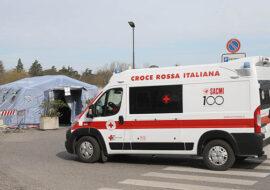 Coronavirus, bonus della Regione anche per specializzandi, soccorritori e infermieri delle ambulanze. Un fondo anche per i volontari