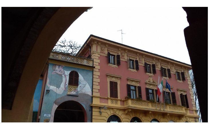 Coronavirus, modifiche alla viabilità nel borgo storico di Dozza per il rilancio delle attività e del turismo