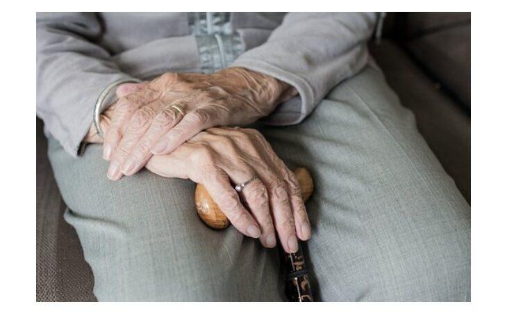 Coronavirus, a Castello è ripartito il servizio di trasporto per disabili e anziani