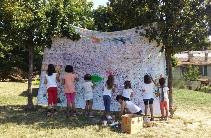 Centri estivi, la Regione Emilia-Romagna conferma la partenza l'8 giugno