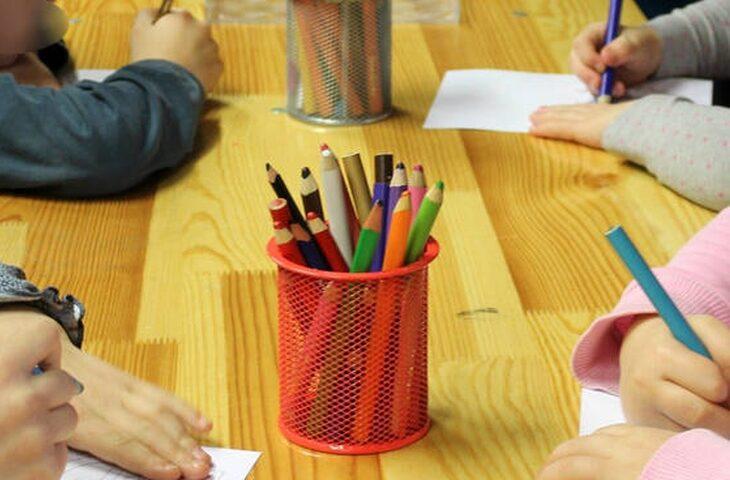 Firmato il protocollo metropolitano per la riorganizzazione dei servizi educativi