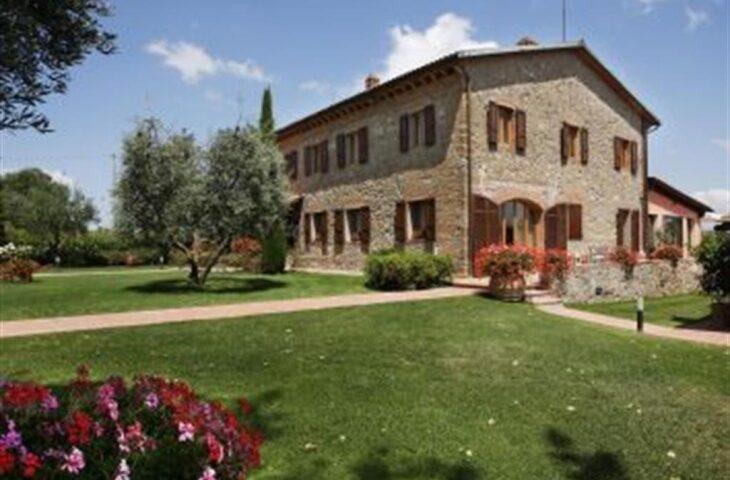 La Regione Emilia-Romagna punta su agriturismi e fattorie didattiche. La Cia di Imola chiede meno burocrazia