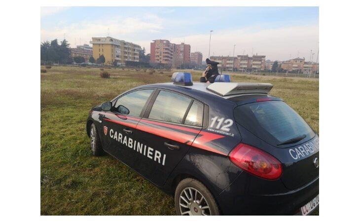 Disprezzò sui «social» il lavoro dei carabinieri dopo aver letto un articolo di giornale, 32enne denunciato